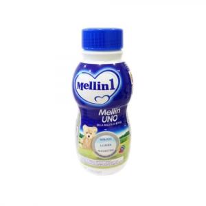 MELLIN LATTE 1 500 ML
