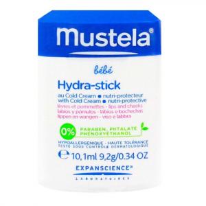 MUSTELA HIDRA STICK