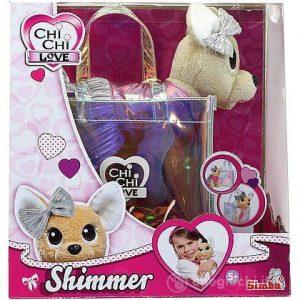 SIMBA CHI CHI LOVE SHIMMER