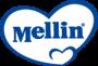 logo_mellin