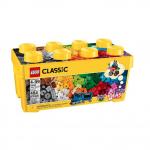 LEGO 10969 SCATOLA MATTONCINI CREATIVI