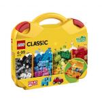 LEGO VALIGETTA CREATIVA V29