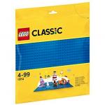 LEGO BASE BLU